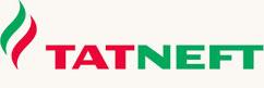 logo-partner-01